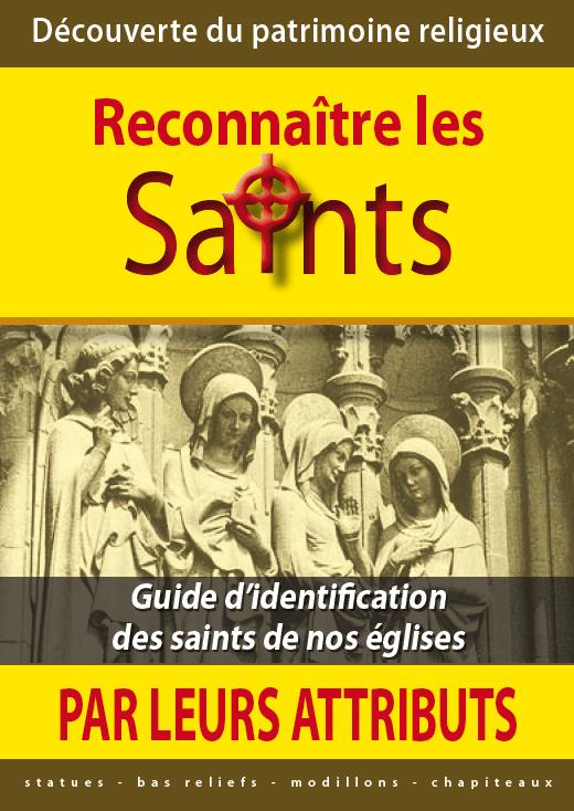 Reconna tre les saints par leurs attributs - Reconnaitre les arbres par leur tronc ...